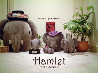 hamlet-poster.jpg