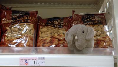 zoupi-frenchpeanuts.jpg