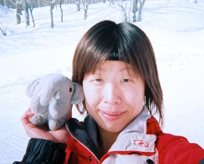 zoupi-ski1.jpg