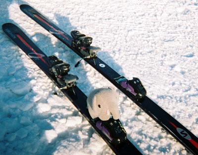 zoupi-ski3.jpg
