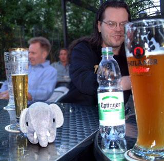 Zurich Beergarden2 Jpg