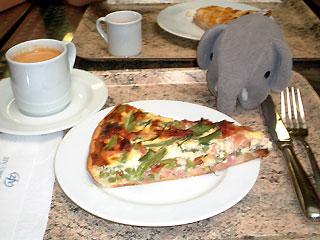 zurich-pizza.jpg